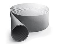 Energoflex® Acoustic
