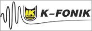 K-FONIK